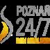 DM_Logo_www